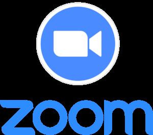 Schedule ZOOM meeting | Moe Peyawary Real Estate Team